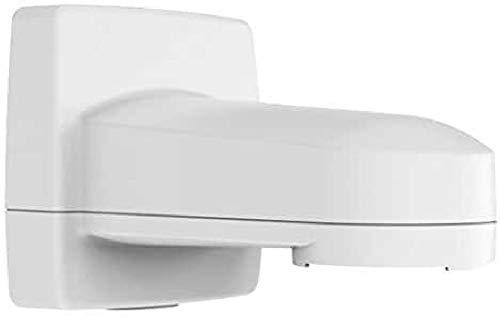AXIS T91L61 - Kit di montaggio per telecamera, montaggio a parete, per AXIS P5515, P5515 60, P5624, P5635, Q3708, Q6000, Q6052, Q6054, Q6055, Q6115, Q615, Q61 155