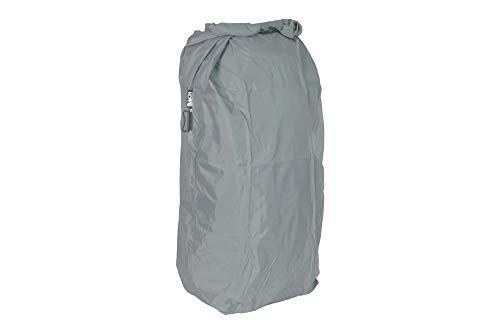 Bach Cargo Bag Lite 80 Grau, Rucksack-Zubehör, Größe 80l - Farbe Grey