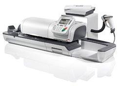 ISINK4HC (OEM) Sure.Jet 4145711Y High Capacity Ink Cartridge for IS440, IS460, IS480, IS490 Postage Machines Photo #5