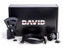 Best Prices! DAVID SLS-2 Stereo Camera Upgrade Kit