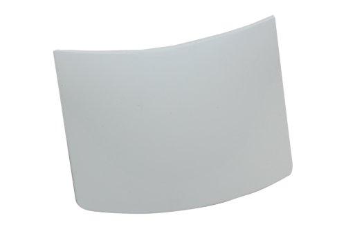 Bosch Siemens Waschmaschine Weiß Türgriff 00183607