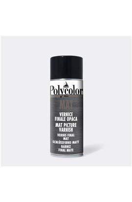 Maimeri Schlusslack Spraydose 400 ML 673 Matt