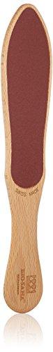 GEHWOL Wooden Pedicure File, 1 Count