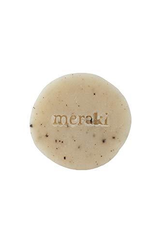 Meraki Sesampeeling Handseife 20 ml