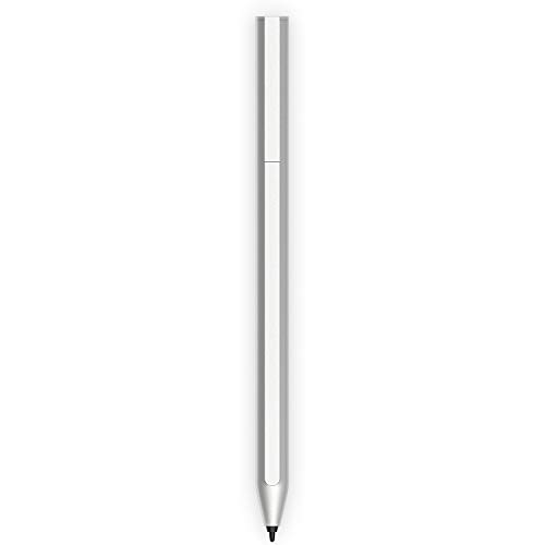 HP Rechargeable Inking Pen for All USI Supported Touchscreen Laptops with 20 hrs Battery