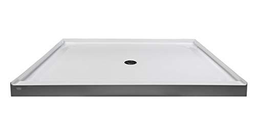 shower base 48x60 - 7