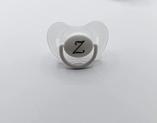 Trapuntino Matrimoniale Double Face Solid Misura: 230 x 240 cm in microfibra (Beige)