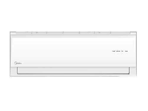 La mejor comparación de Minisplit Inverter 110v los 5 más buscados. 3