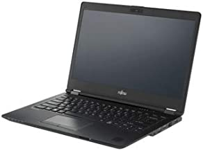 LIFEBOOK U749 I5-8265U 256GB 8GB 14.0 WIN10P FR