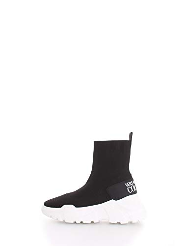 Versace Jeans E0.VVBSC6.71370 Sneakers Damen 40