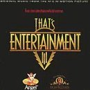 That's Entertainment 3 by That's Entertainment (1994-08-16)