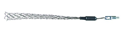 C.K T5442 11 MightyRod Kabelstrumpf für Kabel von 11-15 mm