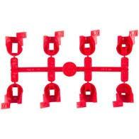 Hunter - 538700 - Nozzle Rack for PGJ Series