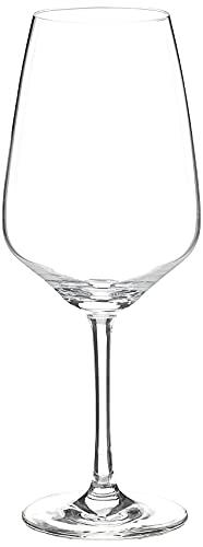 Schott Zwiesel - Set di 6 bicchieri da vino rosso, in confezione originale
