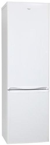 Jocel JC-350L Independiente 251L A+ Blanco nevera y congelador - Frigorífico (251 L, 40 dB, 3 kg/24h, A+, Blanco)