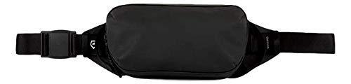 Wandrd D1 Fanny Pack 2,5 Liter Hüfttasche/Slingtasche für Systemkameras