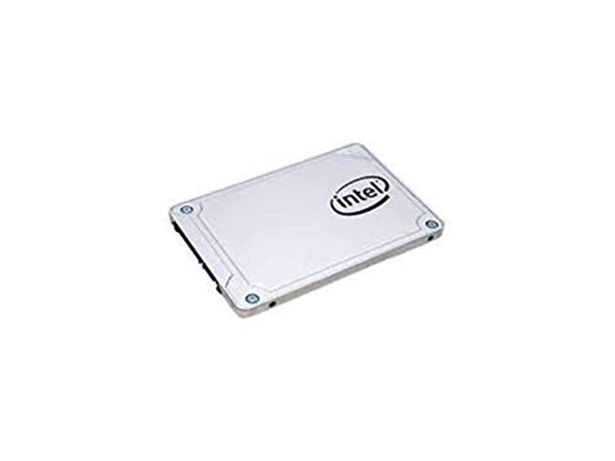 Super Talent SSD 120GB 2.5 inch SATA3 Solid State Drive TLC