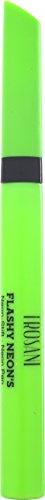 Trosani Flashy neons neonstift green, 1er Pack (1 x 3 ml)