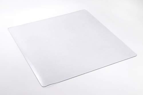 冷蔵庫 マット キズ防止 凹み防止 床保護シート65×70cm