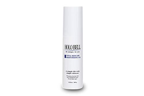HOLOBELL(ホロベル) トータルスキンケア保湿ジェル