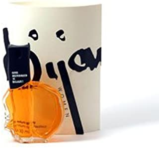Bijan By Bijan For Women. Eau De Parfum Spray 1.0 Oz