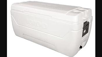 igloo chest