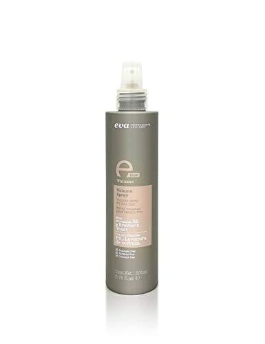 Eva Professional Hair Care E-Line Volume Spray 200 ml