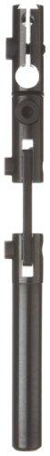 """Brown & Sharpe TESA 74.106931 Swivel Holder for Dial Test Indicator, 0.375"""" Stem"""