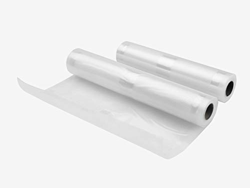 Lacor 69052 Pack 2 Bobines de Tube en Plastique