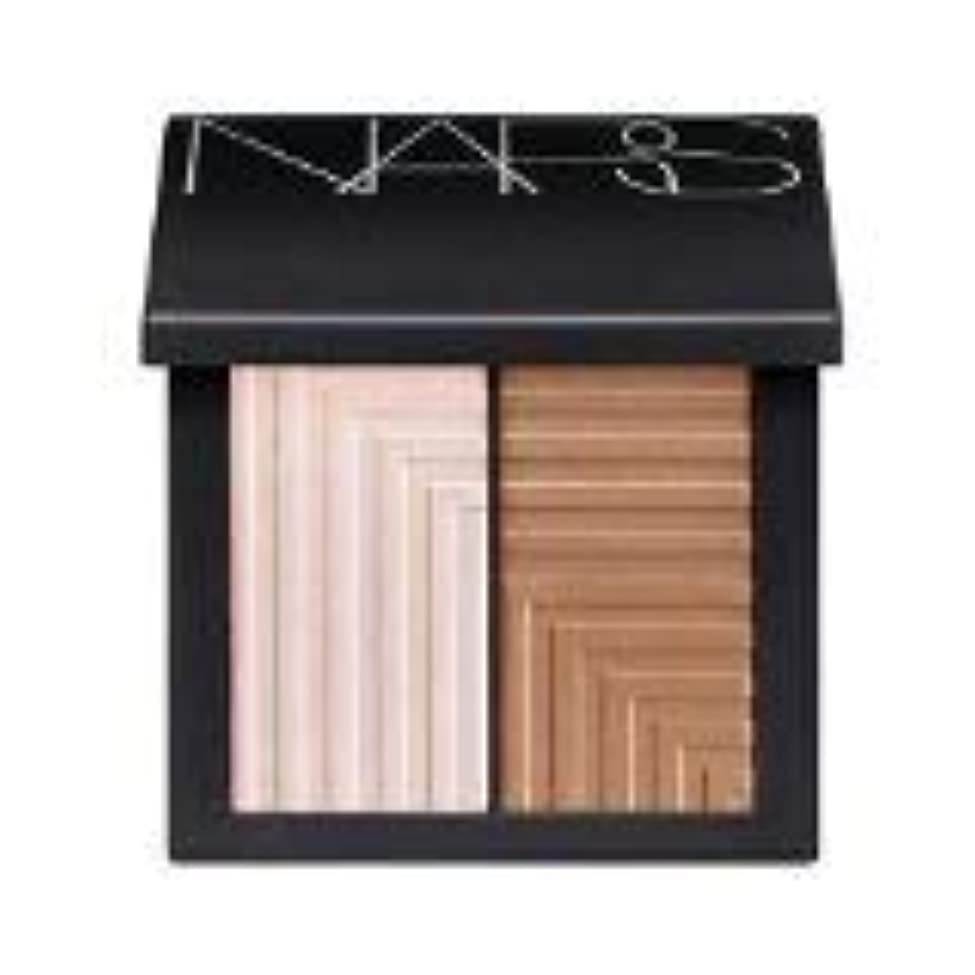 白いトン好きNars Dual-intensity Blush - Craving By Nars for Women - 0.21 Oz Blush, 0.21 Oz [並行輸入品]