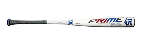 Louisville Slugger 2019 Prime 919 (-3) 2 5/8' BBCOR Baseball Bat