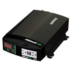 Xantrex Technology Inc, 806-1206 Inverter Prowatt Sw 600