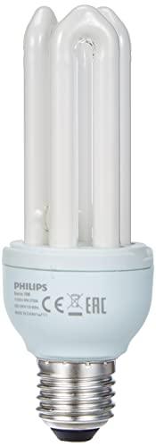 Philips -   929689413951 Génie