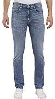 d32807c62 Amazon.es: Calvin Klein - Vaqueros / Hombre: Ropa