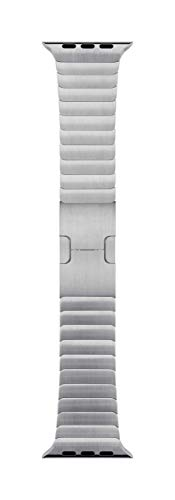 Apple Watch Bracciale a maglie (42 mm)