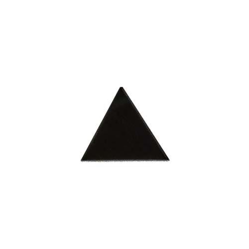 Schneider 01006 Prisma, symbolische sticker voor blindschakelbeeld, zwart, 10 pijlen naar buiten