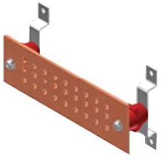 ThermOweld 000040456500 Handle Clamps 1//pkg PK18 PK19 and PK20 Economolds