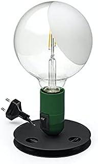 Amazon It Flos Lampade Da Tavolo E Abat Jour Lampade Illuminazione
