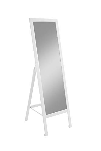 Zalena Standspiegel Elena 50 x 170 cm