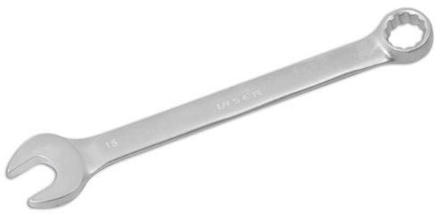 Laser 1569 Clé – Combinaison, Poli 30 mm