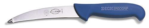 F. DICK Gekrösemesser, ErgoGrip (Messer mit Klinge 15 cm, X55CrMo14 Stahl, nichtrostend, 56° HRC) 82139151