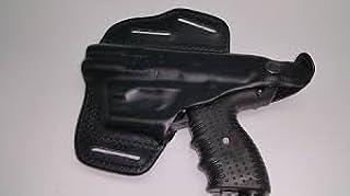 FireStorm Vega JPX 4 Shot Leather Holster- Gun not Included