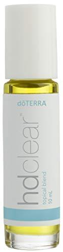 doTERRA HD Clear Topical Blend 10 ml by doTERRA