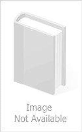 Acctg & Annual Reprt& CD& Workg Ppr 1-18 Pkg