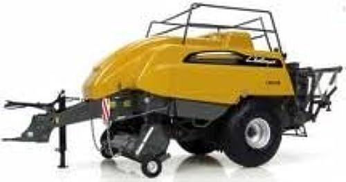 2972 Challenger LB44B Baler 1 32 Universal Hobbies