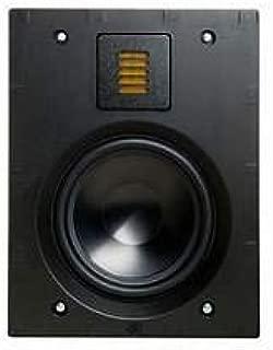 MartinLogan ElectroMotion IW (Ea.) 6.5-inch in-Wall Speaker