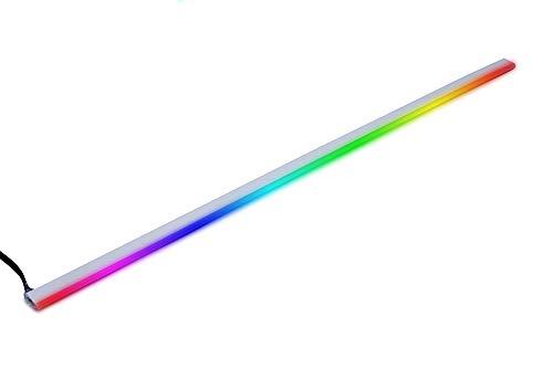 Lian Li LAN2-2X Seitlich diffuses LED-Streifen für LANCOOL II / LANCOOL 2 / LANCOOL Two - LAN2-2X