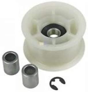 poulie Linge Whirlpool c.o.484000008521/EX 484000000792/
