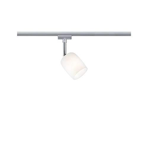 Paulmann 953.37 Strahler Rail Lighting spot Chrom G9 10W A++