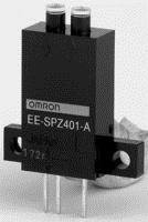 Omron Industrial Automation Photoelectric Sensor, 0Mm to 200Mm,